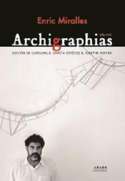 ARCHIGRAPHIAS 1983-2000
