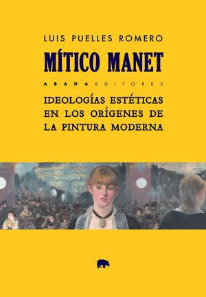 MITICO MANET