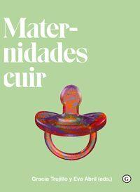 MATERNIDADES CUIR - QUEER