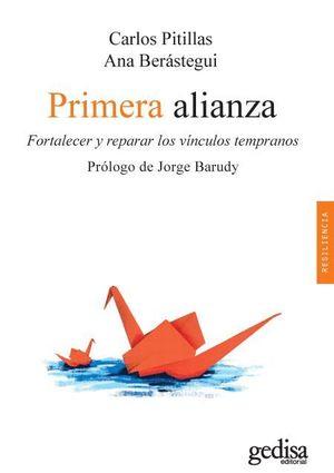 PRIMERA ALIANZA