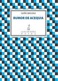 RUMOR DE ACEQUIA