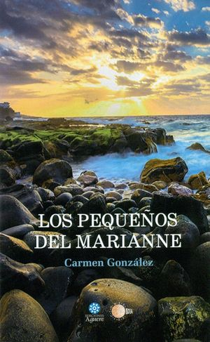 LOS PEQUEÑOS DEL MARIANNE