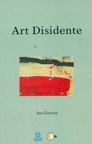 ART DISIDENTE