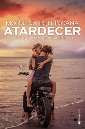 ATARDECER. VOCES DEL PASADO