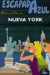 NUEVA YORK - ESCAPADA AZUL