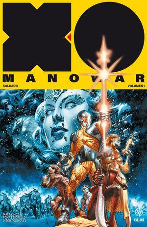 XO MANOVAR SOLDADO 1