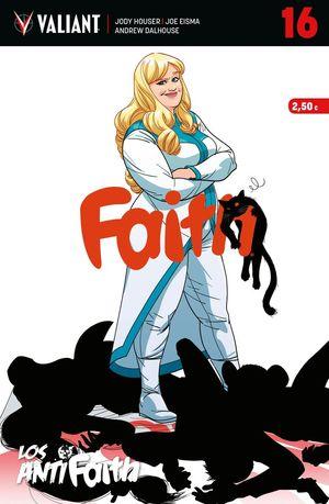 FAUTH 16