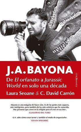 J. A. BAYONA
