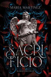SACRIFICIO (ALMAS OSCURAS 3)