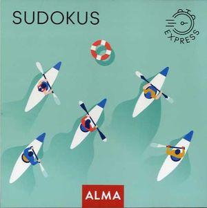 SUDOKUS
