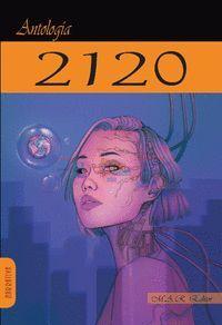 2120 ANTOLOGIA