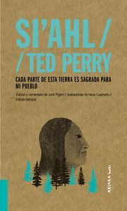 SI'AHL / TED PERRY