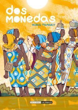 DOS MONEDAS