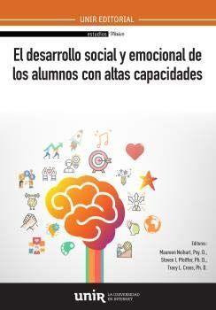 EL DESARROLLO SOCIAL Y EMOCIONAL DE LOS ALUMNOS CON ALTAS CAPACIDADES