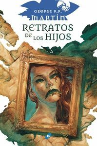 RETRATOS DE LOS HIJOS