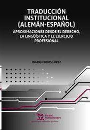 LENGUAS DE ESPECIALIDAD, TURISMO Y TRADUCCIÓN