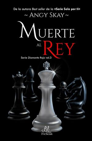 MUERTE AL REY