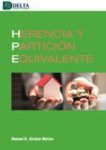 HERENCIA Y PARTICIÓN EQUIVALENTE