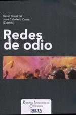 REDES DE ODIO