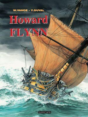 HOWARD FLINN