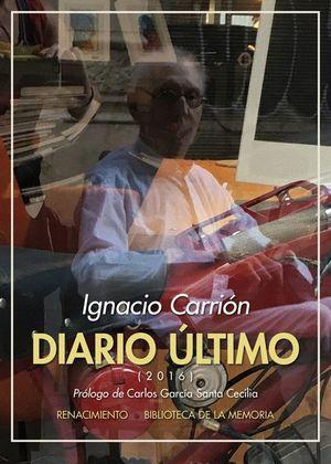 DIARIO ÚLTIMO (2016)