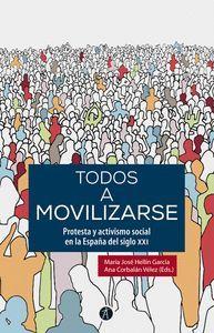TODOS A MOVILIZARSE