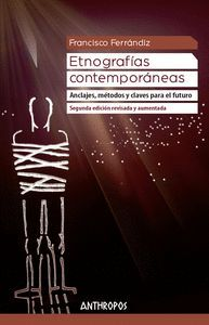ETNOGRAFIAS CONTEMPORANEAS