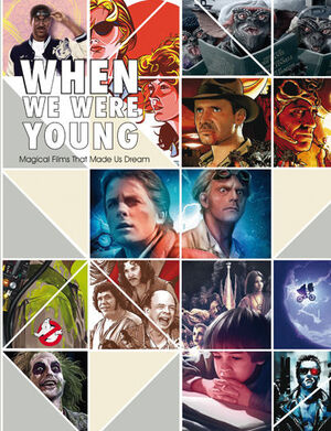 WHEN WE WERE YOUNG (INGLÉS /CASTELLANO)