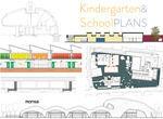 KINDERGARTEN AND SCHOOL PLANS
