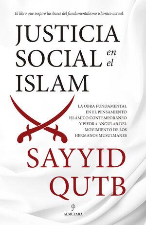 JUSTICIA SOCIAL EN EL ISLAM N.E