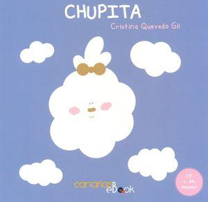 CHUPITA