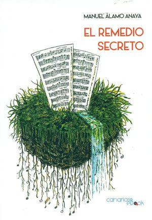 EL REMEDIO SECRETO