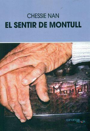 EL SENTIR DE MONTULL
