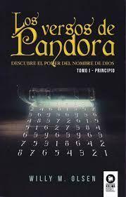 LOS VERSOS DE PANDORA (2 VOL.)