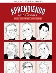 PACK - APRENDIENDO DE LOS MEJORES 1 Y 2