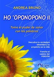 HO'OPONOPONO II