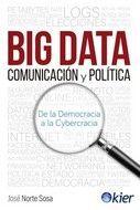 BIG DATA. COMUNICACIÓN Y POLÍTICA