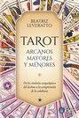 TAROT ARCANOS MAYORES Y MENORES