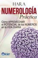 NUMEROLOGIA PRACTICA