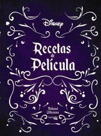 RECETAS DE PELICULA