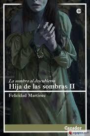 HIJA DE LAS SOMBRAS II