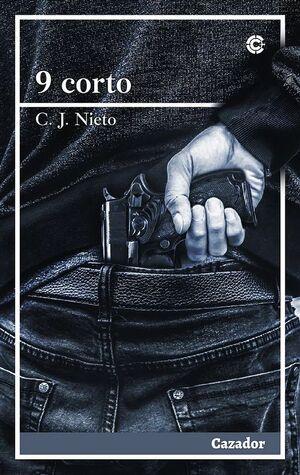 9 CORTO