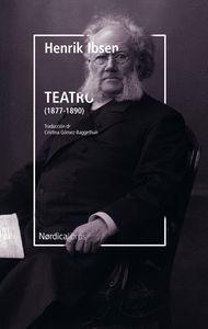TEATRO (1877-1890)