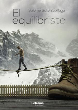 EL EQUILIBRISTA