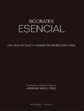 SOCRATES ESENCIAL