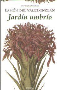 JARDIN UMBRÍO