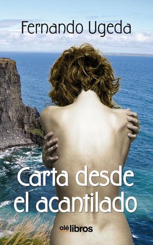 CARTA DESDE EL ACANTILADO