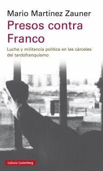 PRESOS CONTRA FRANCO