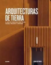 ARQUITECTURAS DE TIERRA