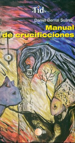 MANUAL DE CRUCIFICCIONES